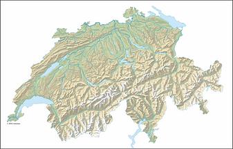 1200px-Suisse_geographique.png
