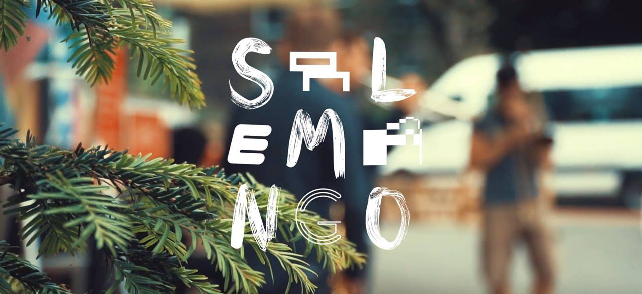SALEMANGO 2018