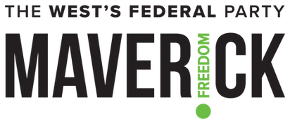 MAVERICK_West_Fed_Party_logo_forWhiteBackground.png