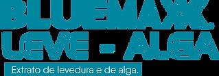 logo blue max.png