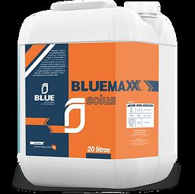 produto bluemax.png