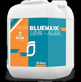 produto blue max.png