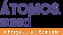 logo seed.png