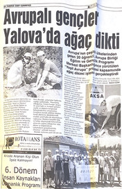 2009.07.25 Haberci Gazetesi.jpg