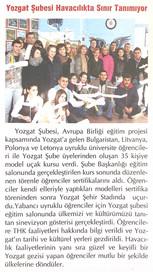 2010.01 Uçantürk Dergi.jpg