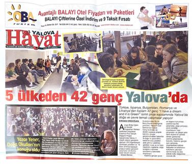 2016.10.22 Yalova Hayat Gazetesi.jpg