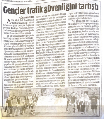 2019.08.01 Anadolu Gazetesi-2.jpg