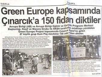 2009.07.24 Yalova Gazetesi.jpg