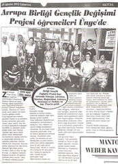 2012.08.25 Üye Kent Gazetesi.jpg
