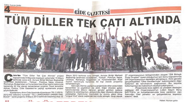 2013.05.24 Cide Gazetesi.jpg