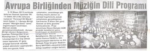 2013.04.10 Fıratın Sesi Gazetesi.jpg