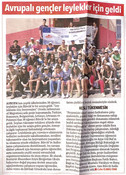 2013.04.30 Eskişehir Hürriyet.jpg