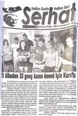 2012.07.18 Serhat Kars.jpg