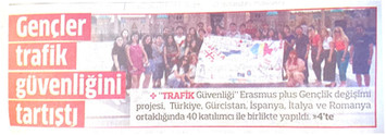 2019.08.01 Anadolu Gazetesi-1.jpg