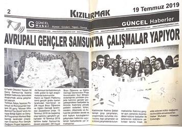 2019.07.19 Kızılırmak Gazetesi.jpg