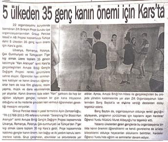 2012.07.18 Çağdaş Kars Haber.jpg