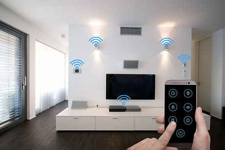 Smart home automation.jpg