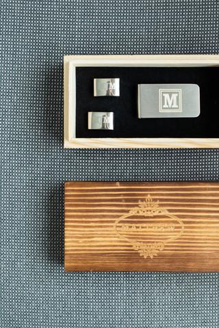 T&M-159 (1).jpg