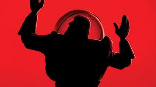 Interview de Ed Catmull à propos de la créativité chez Pixar. Pas besoin de préciser qu'il sait