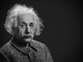 Einstein était un artiste : Comment fonctionne réellement la créativité