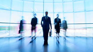 Pourquoi chacun devrait se voir comme un leader