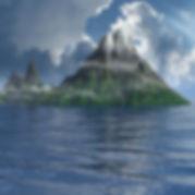 treasure island_edited_edited.jpg