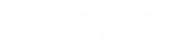 Logo Auster Tecnologia, horizontal, bran