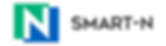 Logo Smart-N, horizontal, colorido 1 - s