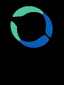 Logo Smart-Brake, vertical, colorida - s