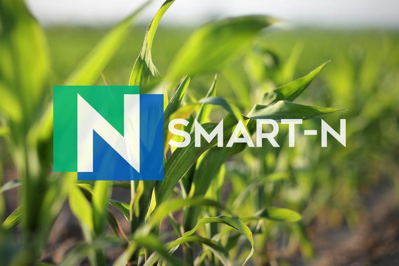 Conheça o Smart-N