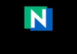 Logomarca Smart-N vertical