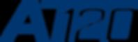 Logo AT120 azul.png