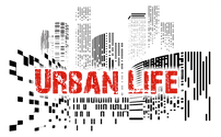 UL-LOGO-compleet-transparant.png