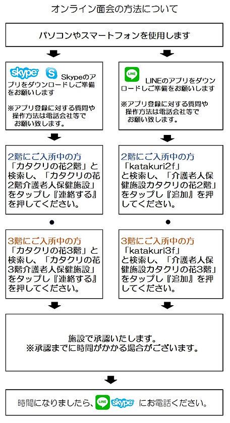 オンライン面会.jpg