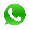 whatsapp-logo-computer-icons-whatsapp-14