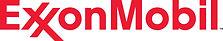 EM RED logo.jpg