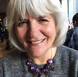 Rosemary French OBE.jpg