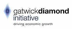 GD_Initiative logo with strap_300dpi_CMY