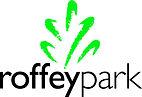 Roffey logo High Res.jpg