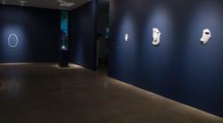 Du musée Sauvignons