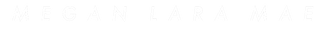 white-logo-mlm 2.png