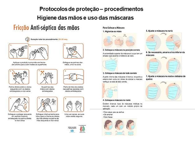 higiene_de_mãos_e_máscaras.jpg
