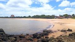 Praia de Mosqueiro
