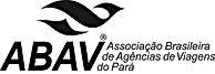 Logo n Pa 0178.jpg