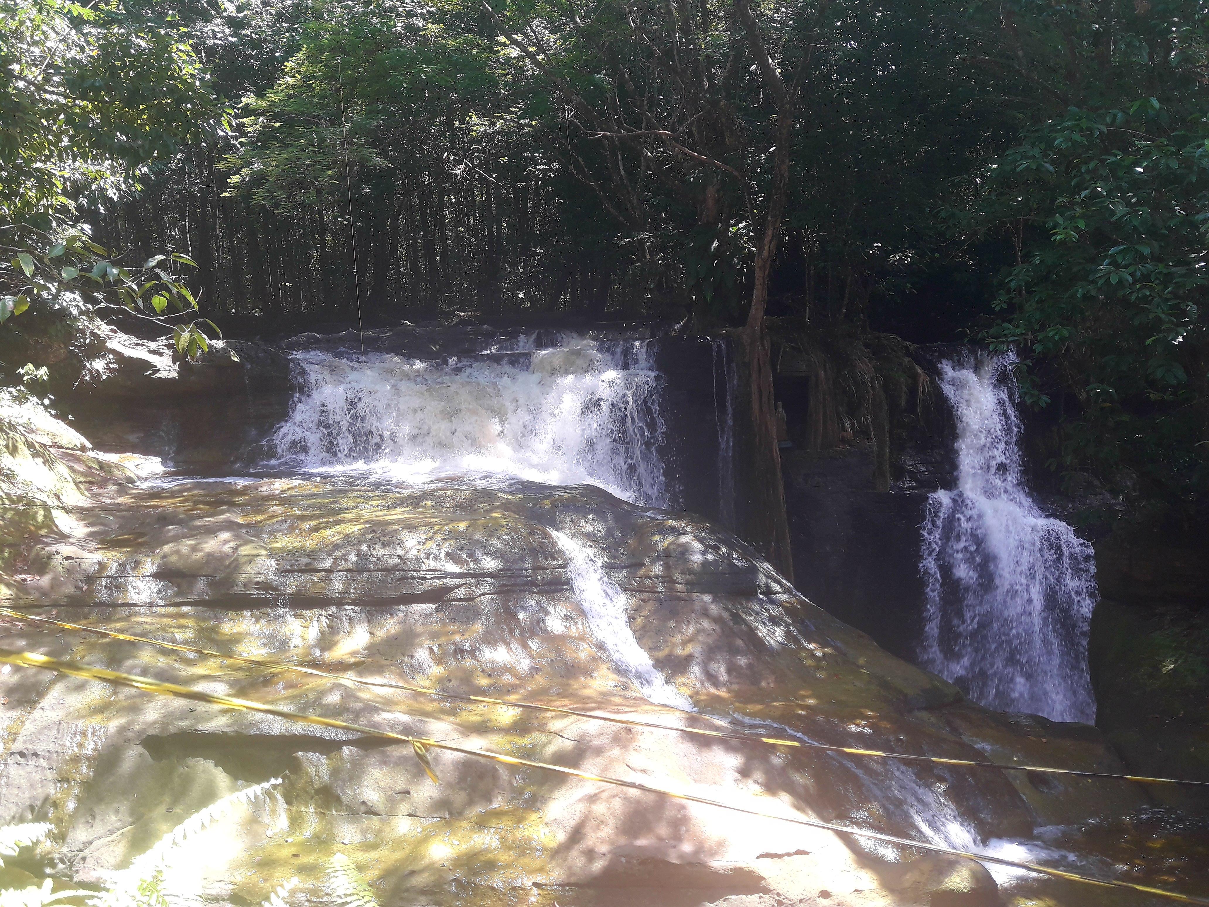 City Tour em Manaus