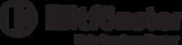elitfonster-logo.png