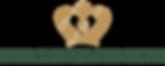 Herzensmedizin_Logo-Konzept-RZ_RGB-Effek
