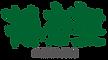 harima_logo_1904_yoko1.png