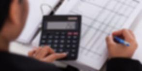 contador-impuestos-cuentas(shut).jpg