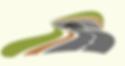Mount Pocono Logo